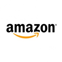 http://trueconfessions.files.wordpress.com/2009/09/amazon-logo.jpg